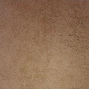 Keramische terrastegels 2 cm dik Milaan Gold