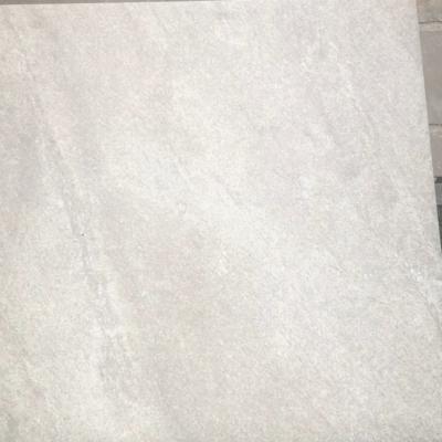 Terrastegel MILAAN GREY 60 x 60 x 2 cm